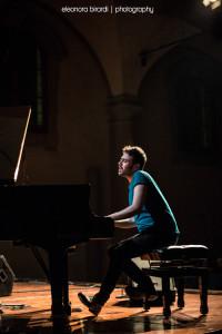 Giovanni Guidi Trio-13