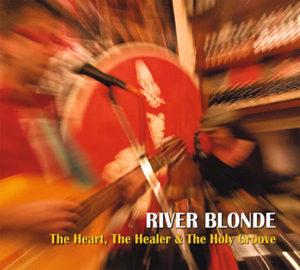 river-blonde_
